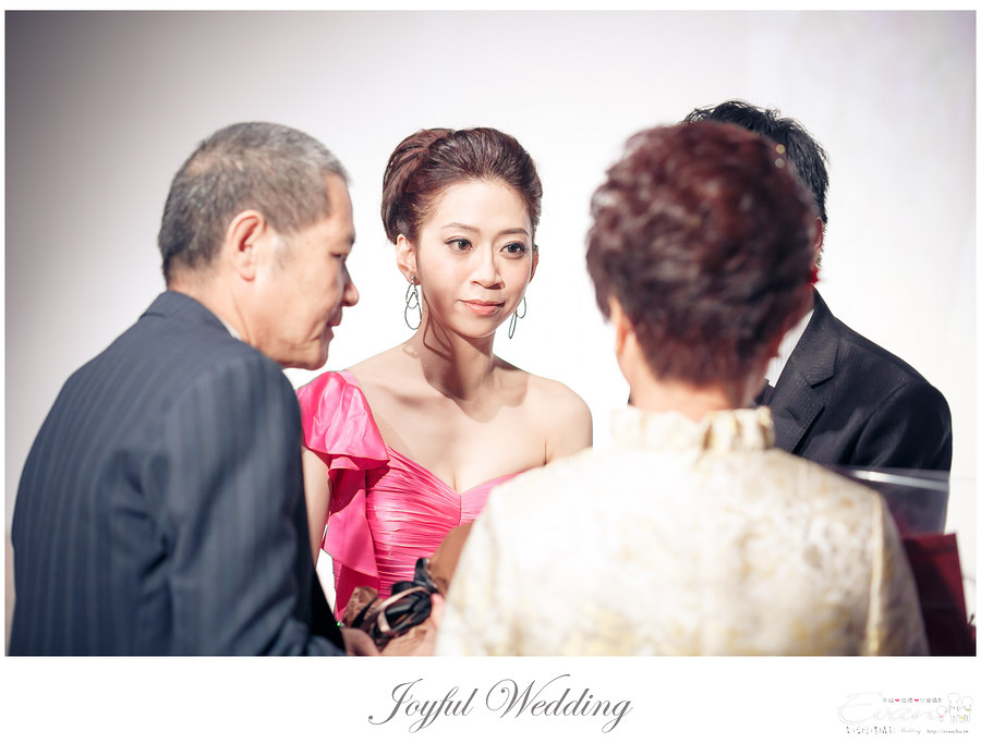 Sam &  Eunice Wedding _0227