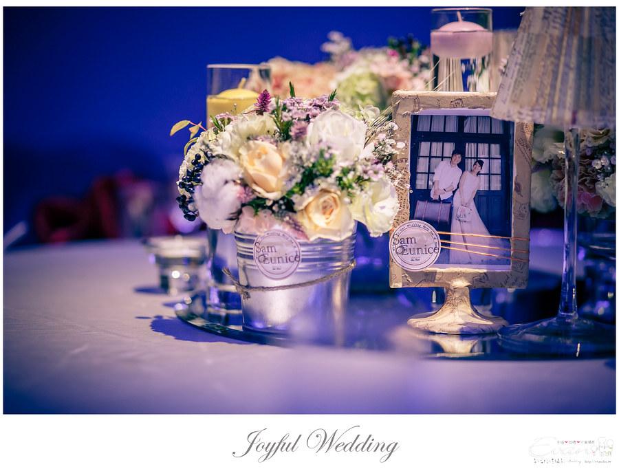 Sam &  Eunice Wedding _0164
