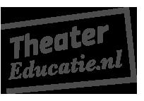 LOGO theatereducatie.nl