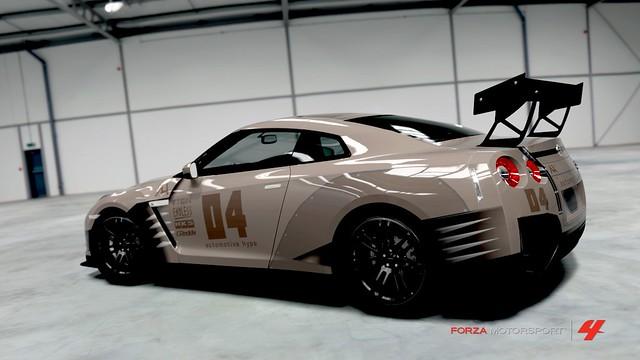 8417442327_55542f4a23_z ForzaMotorsport.fr