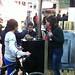 Sáb, 01/26/2013 - 18:57 - Feria BERDEAGO - 30