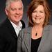 Steve & Tonda - agent/owners
