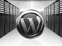 Good Web Hosting Features