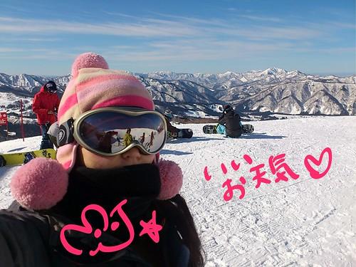 DSC_0424岐阜
