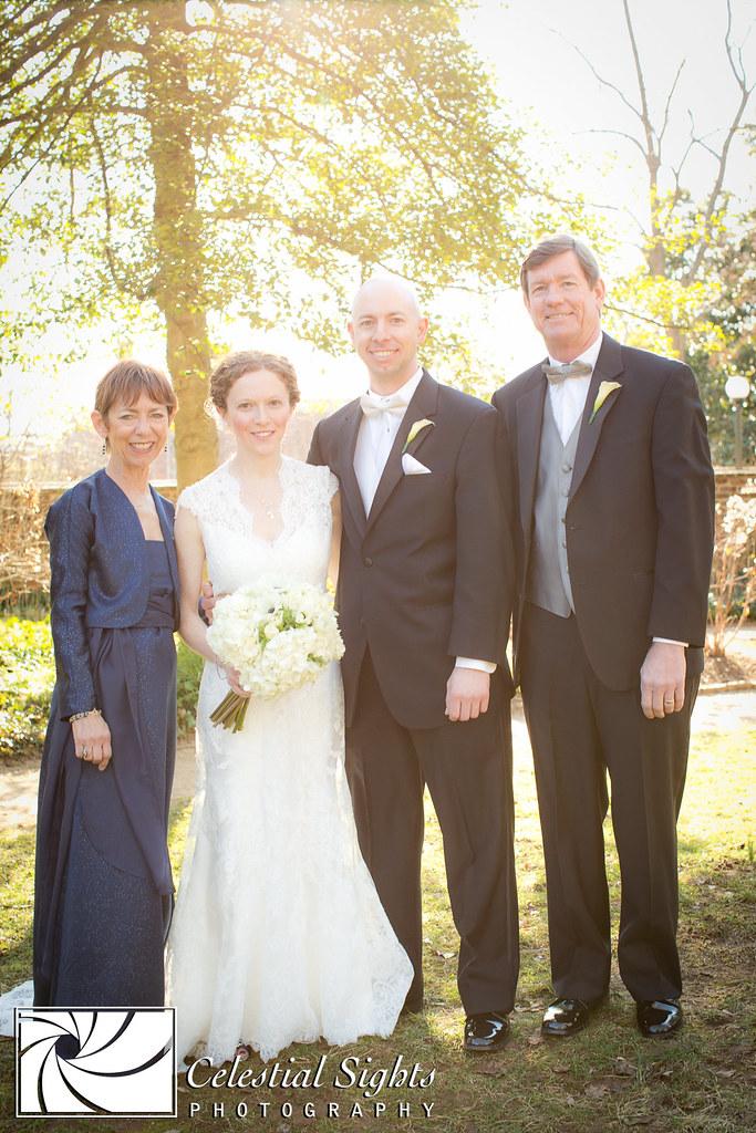 Sara&Todd_Blog-32