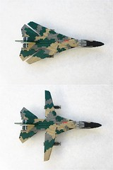 F-111A Aardvark (8)