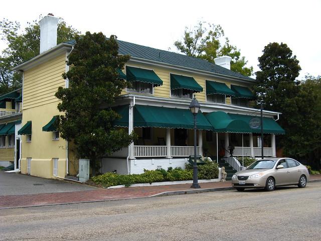 Residence Inn Virginia Beach Bed Bugs