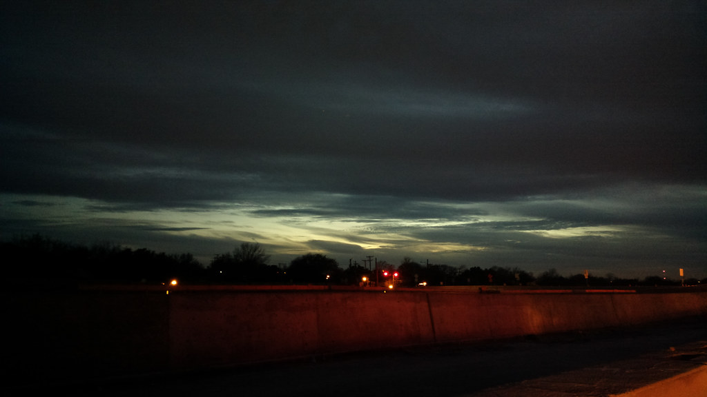 635 twilight