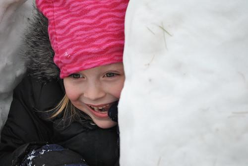 snow minions feb 2013 047