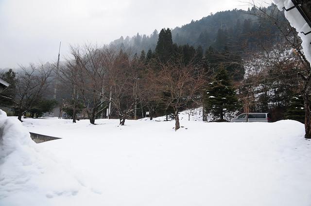 Photo:DSC_53935_美山町自然文化村 河鹿荘 By RaymondChen