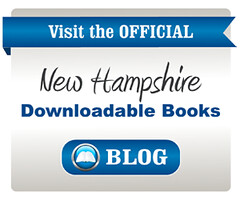 click for help from nh downloadable book blog