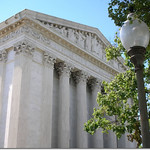 Supreme Court, Close Up