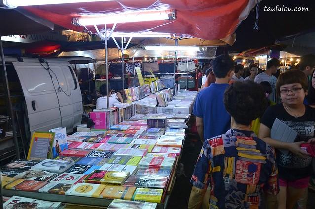 Pasar Malam (10)