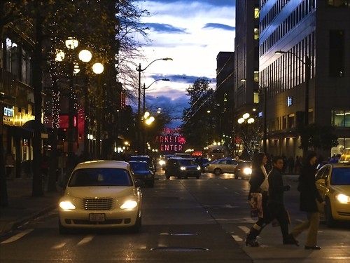 Seattle (by and courtesy of Charles R. Wolfe)
