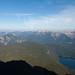 Zugspitze-20120921_2680