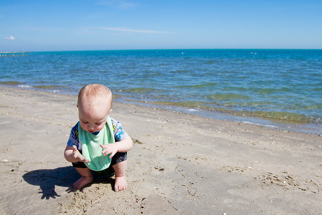 Beach 0213-008.jpg