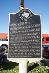 Photo of Black plaque № 21830