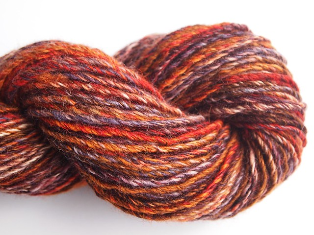 SCF January 2013-swBFL-Fuego-100gr-112yd