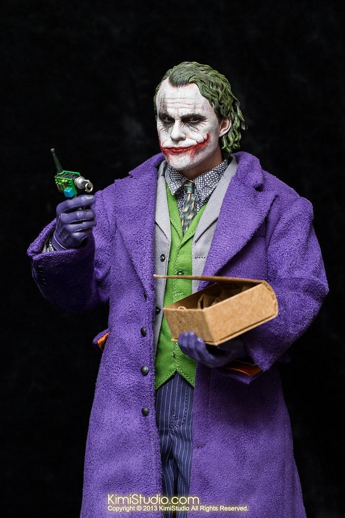 2013.02.14 DX11 Joker-034