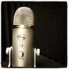 microphone, electronic device, audio equipment,