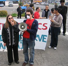 west berkeley alliance posted a photo: