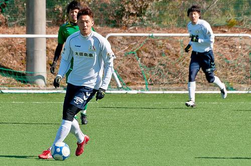 2013.02.16 練習試合 vs愛知学泉大学-3399