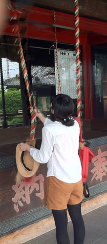 webdice_成田山別院