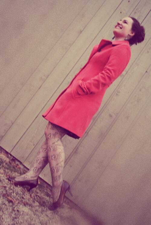 coat2_Melissa