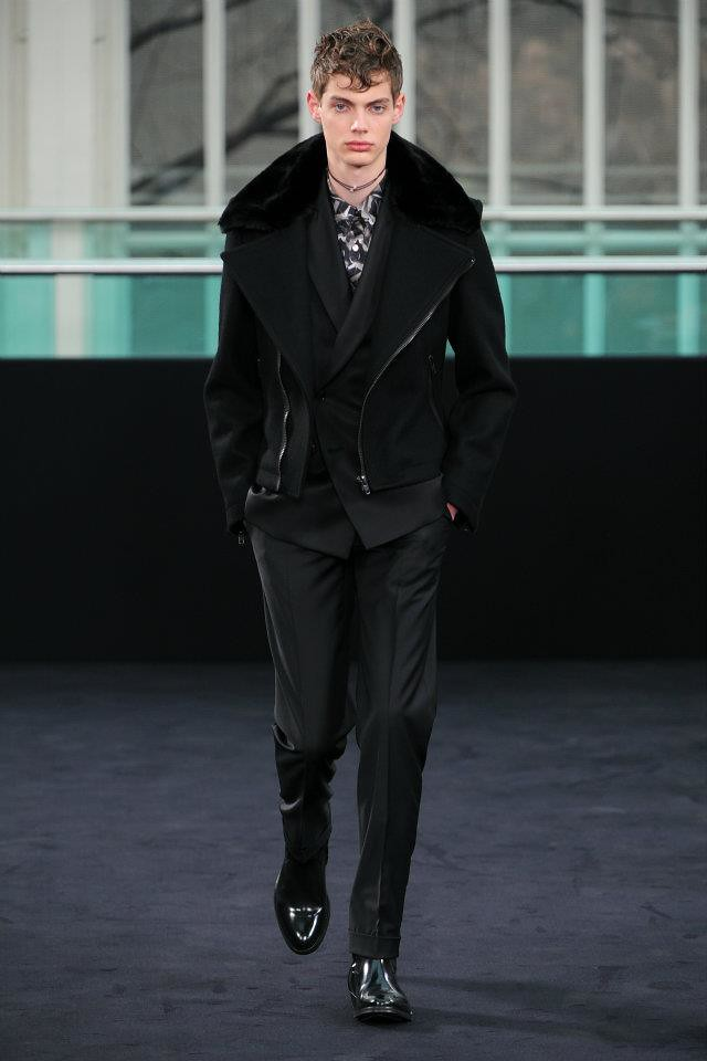 Justus Eisfeld3012_FW12 London Topman Design(vogue.it via Flashbang  @TFS)