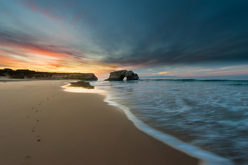 ocean california santa sea santacruz nature sunrise dawn bay cool nikon pacific wave cruz uncool sunup sfist cool2 cool5 cool3 cool6 cool4 uncool2 uncool3 uncool4 uncool5 iceboxcool coolforhrachike