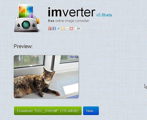 imverter5