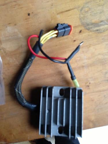 8498006685_b831f4b625 xs650 pma and boyer box help! yamaha xs650 forum on xs650 pma electronic ignition wiring diagrams