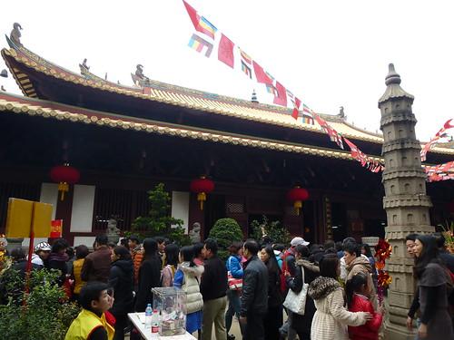 Guangdond-Guangzhou-Temple Guangxiao (29)