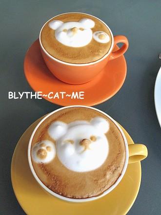 台中52咖啡 (12)