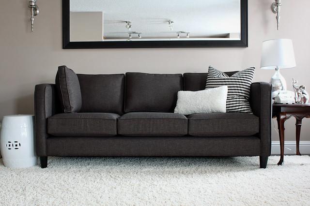 Lure-sofa01