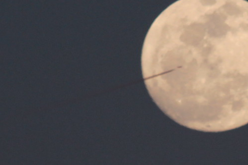 moon virginia luna va 365 plain 2013 022413