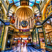 Royal Arcade With Gog & Magog by vorka70