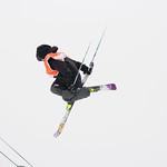8511515630 58cd19a985 q Album Ski Bromont 2013