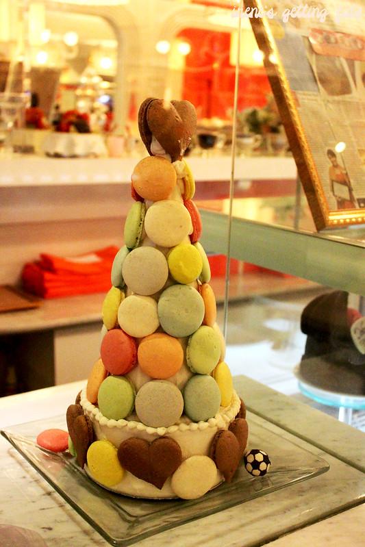 macaron-tower-ratirati