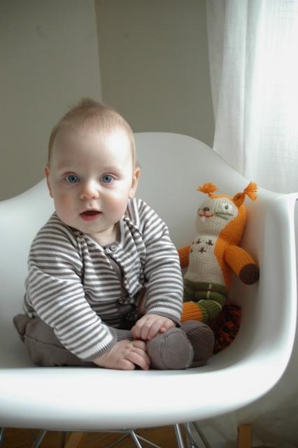 02-24-2012 sam 7 months