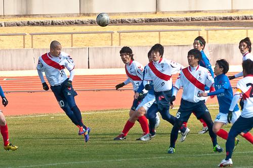 2013.02.24 刈谷市長杯準決勝 vs豊田自動織機-3862