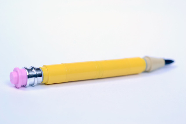 Image result for lego pencil