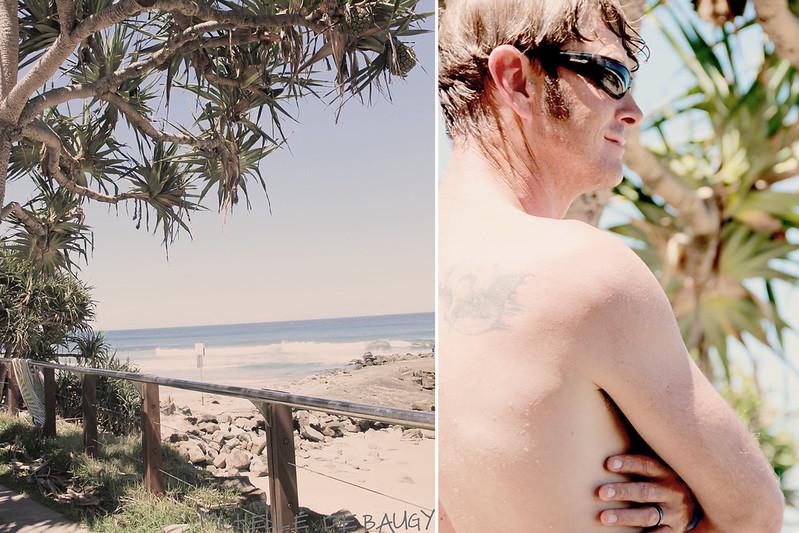 24 February 2013- beach011
