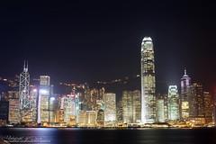 20130305_熱鬧香江夜