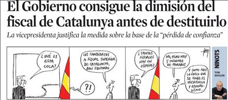 13c06 LV Dimisión fiscal de Cataluña Uti 465