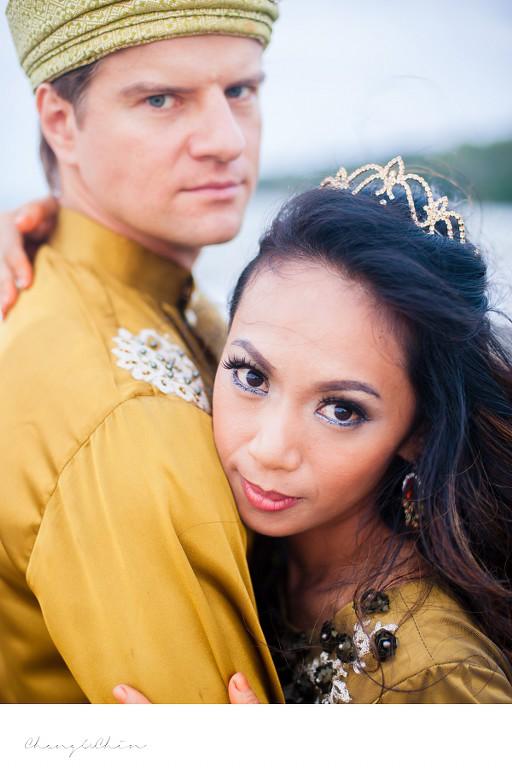 Thomas & Lina Wedding76
