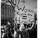 International Women's Day - 2013: women's rights, human rights 1