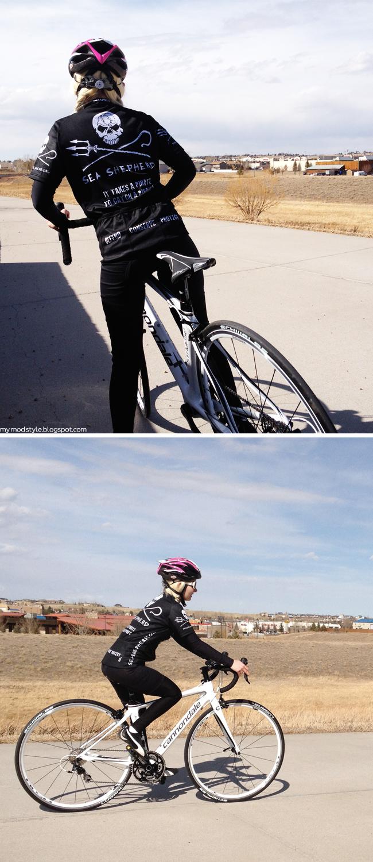 Me with Bike2