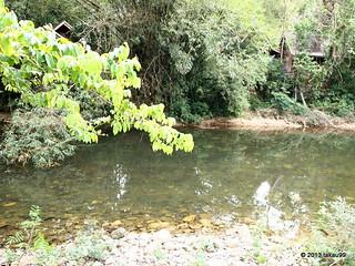 Sok River