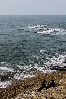 Bild av Gosapo Beach. korea 2013 nikon travel nikonafsdxnikkor1855mmf3556g nikond7000